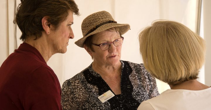 Introducing our Aged Care Navigator Service preview image