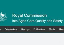 Aged Care Royal Commission commences witness hearings preview image