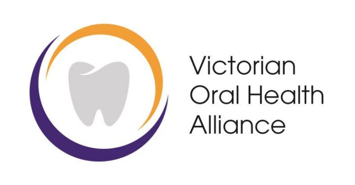 Oral and dental health care require urgent attention preview image