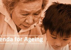 COTA demands Victorian Agenda for Ageing preview image