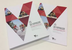 Media release: Fairer Energy but minimal offerings for vulnerable older Victorians preview image
