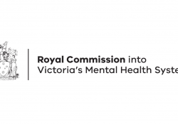 Have your say on supporting the mental health and wellbeing of older Victorians preview image