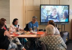 Older Victorians speak up about aged care preview image