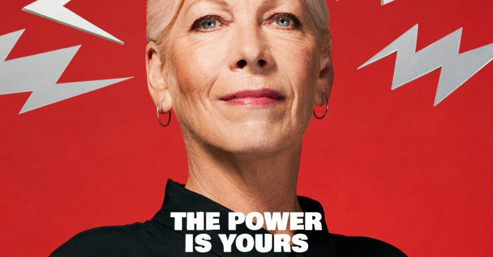 It's Your Energy – New Energy Rights for Victorians preview image