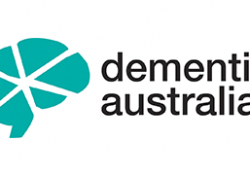 Dementia Action Week – Discrimination and Dementia Survey preview image