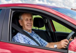 When it's time to retire, or semi-retire, from driving preview image