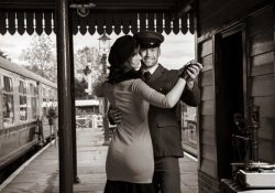 Fabulous Forties Online Dance Party preview image