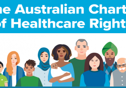 Your rights in healthcare: discharge planning preview image