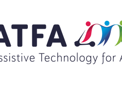 Launching COTA Victoria's Assistive Technology for All Facebook Group preview image